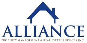 Alliance Property Management & Real Estate Services, Inc. - Yorba Linda, CA 92886 - (714)694-5987   ShowMeLocal.com