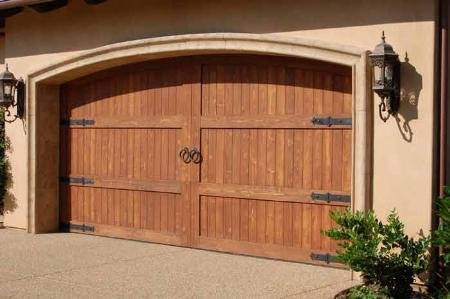 Garage Doors Goodyear - Goodyear, AZ 85395 - (602)325-6821 | ShowMeLocal.com