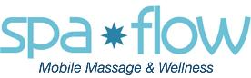 Spa Flow Massage - Washington, DC 20019 - (800)518-0080 | ShowMeLocal.com