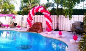 Pop Goes Party Balloon - Plantation, FL 33324 - (954)518-3056 | ShowMeLocal.com