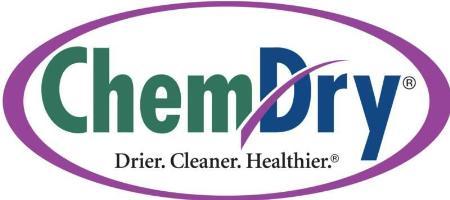 Mr.B's Chem-Dry - Columbia, TN 38401 - (931)380-1652 | ShowMeLocal.com