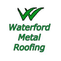 Waterford Metal Roofing - Waterford, MI 48328 - (248)243-7680 | ShowMeLocal.com