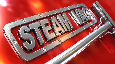 Steam Vac Carpet Cleaning - Pensacola, FL 32507 - (850)492-0049 | ShowMeLocal.com