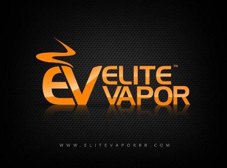 Elite Vapor - Round Rock, TX 78664 - (512)686-1236   ShowMeLocal.com