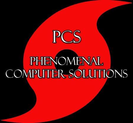 Phenomenal Computer Solutionsq - Jensen Beach, FL 34957 - (772)607-0195 | ShowMeLocal.com