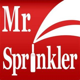 Mr. Sprinkler Repair LLC - Hurricane, UT 84737 - (435)767-1266 | ShowMeLocal.com