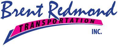 Brent Redmond Transportation, Inc. - Hollister, CA 95023 - (800)777-5342   ShowMeLocal.com