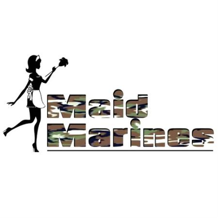 Maid Marines Cleaning Service - Jersey City, NJ 07305 - (201)479-4699 | ShowMeLocal.com