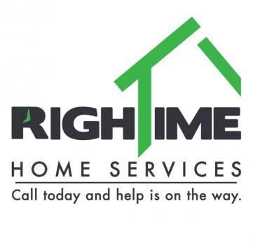 RighTime Home Services - Inglewood, CA 90301 - (310)896-4264 | ShowMeLocal.com