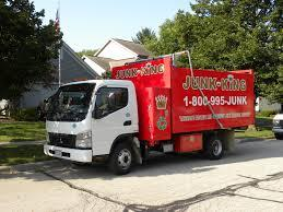 Junk King of Northeast Ohio - Broadview Heights, OH 44147 - (330)416-3866 | ShowMeLocal.com