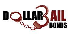 Dollar Bail Bonds  - Little Ferry, NJ 07643 - (201)373-1400 | ShowMeLocal.com