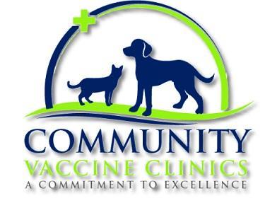 Community Vaccine Clinics - Low Cost Pet Vaccinations - Saint Petersburg, FL 33702 - (727)738-7468 | ShowMeLocal.com