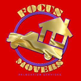 Focus Movers - Washington, DC 20008 - (202)903-2432 | ShowMeLocal.com