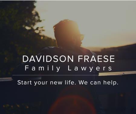Davidson Fraese Family Lawyers - Calgary, AB T2P 3H5 - (403)460-1230 | ShowMeLocal.com