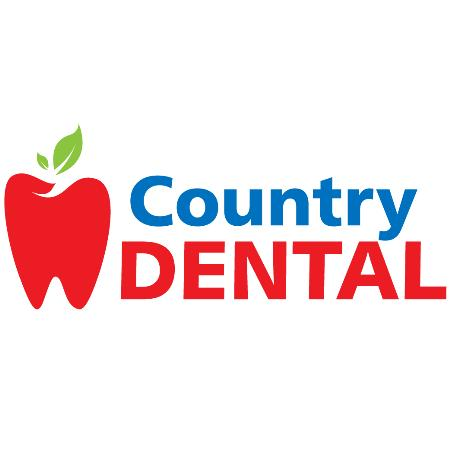 Country Dental - Cambridge, ON N1R 6J8 - (519)620-7474 | ShowMeLocal.com