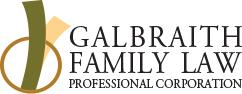 Galbraith Family Law Professional Corporation - Newmarket, ON L3Y 7B8 - (289)319-0634 | ShowMeLocal.com