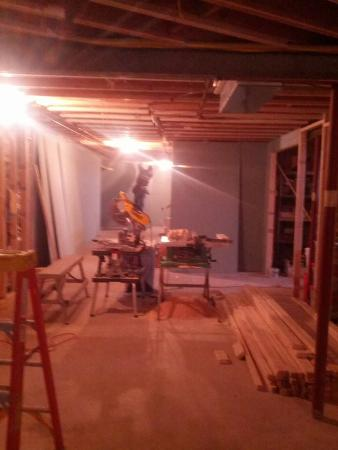 Rga Extreme Renovations, Llc - Canandaigua, NY 14424 - (585)394-4905   ShowMeLocal.com