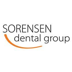 Sorensen Dental Group - Calgary, AB T2Z 0G4 - (403)262-9696 | ShowMeLocal.com
