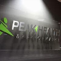 Peak Health & Performance - Calgary, AB T2S 2L5 - (403)287-7325 | ShowMeLocal.com
