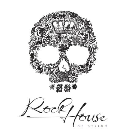 Rock House Style - Kelowna, BC V1W 1Y3 - (250)859-7517 | ShowMeLocal.com
