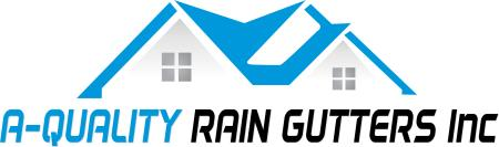 A Quality Rain Gutters - Salt Lake City, UT 84104 - (801)739-6062 | ShowMeLocal.com
