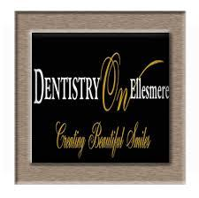 Dentistry On Ellesmere - Scarborough, ON M1P 2W6 - (416)298-1717 | ShowMeLocal.com