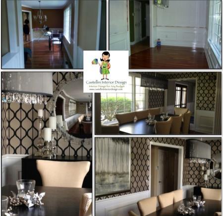 Affordable Interior Design By Castellini Interior Design   Sarasota, FL  34231   (513)382 2171 | ShowMeLocal.com