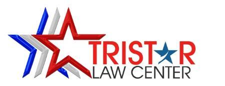 Tristar Law Center - San Diego, CA 92101 - (800)518-9965 | ShowMeLocal.com