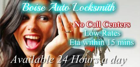 24 Hour Boise Locksmith - Boise, ID 83713 - (208)991-4545   ShowMeLocal.com