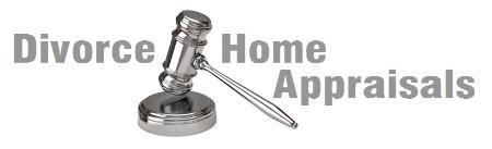 Divorce Home Appraisals - Atlanta, GA 30342 - (678)791-4849 | ShowMeLocal.com