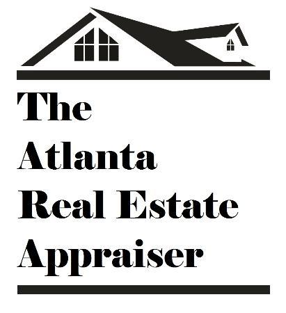 Atlanta Appraisers - Atlanta, GA 30342 - (404)692-5472 | ShowMeLocal.com