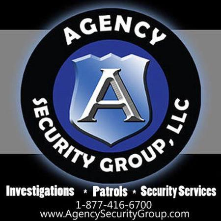 Agency Security Group, LLC - Kent, WA 98031 - (253)236-2157 | ShowMeLocal.com