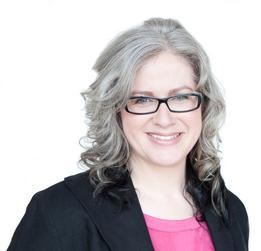 Monique Silverman Counselling + Consulting - Vancouver, BC V6C 1V5 - (778)228-8456 | ShowMeLocal.com