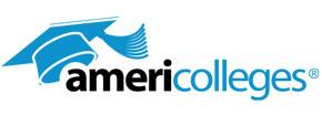 Americolleges - Plantation, FL 33324 - (954)306-6373 | ShowMeLocal.com