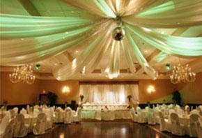 Gps Decors And Wedding Services - Brampton, ON L6T 1A2 - (647)989-9041 | ShowMeLocal.com