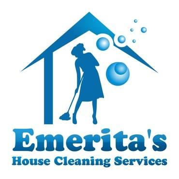 Emerita's House Cleaning Services - Herndon, VA 20170 - (571)235-0588 | ShowMeLocal.com