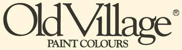 Old Village Paint Ltd - Harleysville, PA 19438 - (215)256-0077 | ShowMeLocal.com