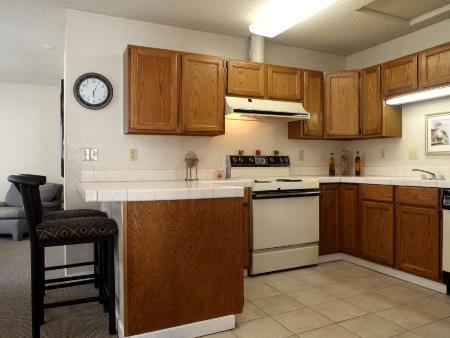Pacific Terrace West - San Jose, CA 95117 - (855)413-7239 | ShowMeLocal.com