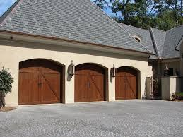 Power Garage Doors Repair - Missouri City, TX 77489 - (281)994-9860 | ShowMeLocal.com