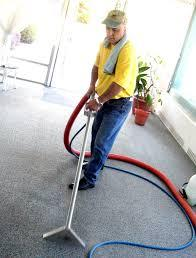 Tarzana Carpet Cleaners - North Hollywood, CA 91606 - (818)925-1568 | ShowMeLocal.com