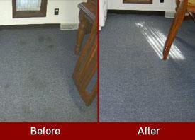 Fontana Carpet Cleaning Services - Fontana, CA 92335 - (909)570-0481 | ShowMeLocal.com