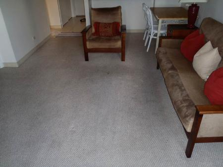 Orange County Carpet Cleaning Services - Orange, CA 92868 - (424)269-2448 | ShowMeLocal.com