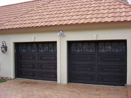 Quick Garage Doors - Fresno, TX 77545 - (832)548-0980   ShowMeLocal.com
