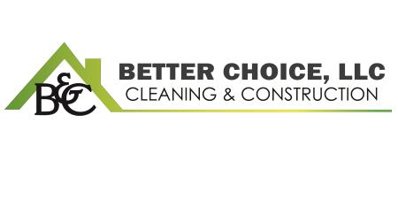 B&C Better Choice LLC - Manassas, VA 20111 - (240)432-3205 | ShowMeLocal.com