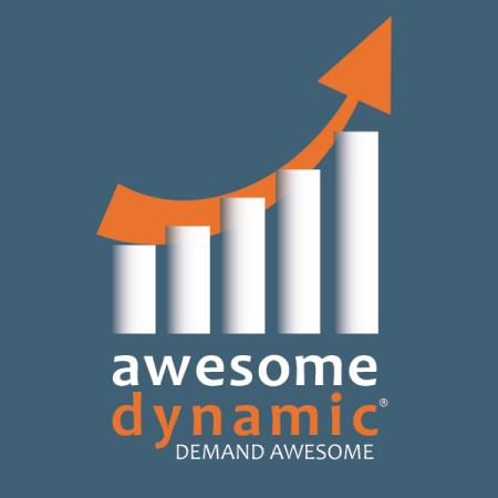 Awesome Dynamic Tech Solutions, Inc.