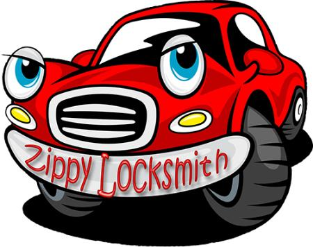 Zippy Locksmith Service - Tucson, AZ 85714 - (520)906-1208 | ShowMeLocal.com