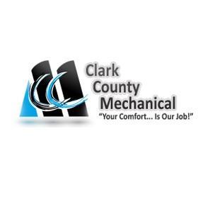 Clark County Mechanical, LLC - Vancouver, WA 98663 - (360)735-7720 | ShowMeLocal.com