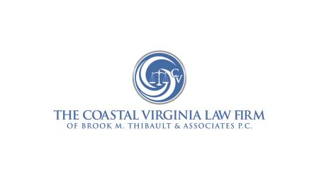 The Coastal Virginia Law Firm Of Brook M. Thibault P.C. - Virginia Beach, VA 23452 - (888)402-7117 | ShowMeLocal.com