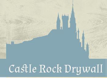 Castle Rock Drywall Co