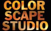 Color Scape Studio - Cambridge, MA 02140 - (617)201-2597 | ShowMeLocal.com